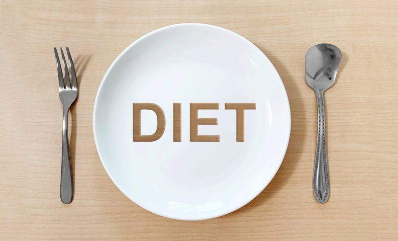 ダイエット中でもOK!【おすすめの間食】